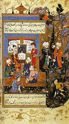 jalal_al-din_rumi_showing_his_love_for_his_young_disciple_hussam_al-din_chelebi
