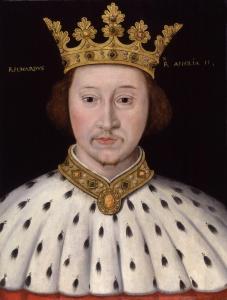 king_richard_ii_from_npg_2