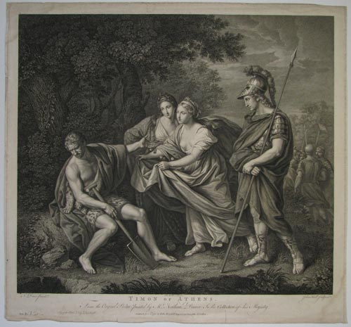 timon-engraving-1771