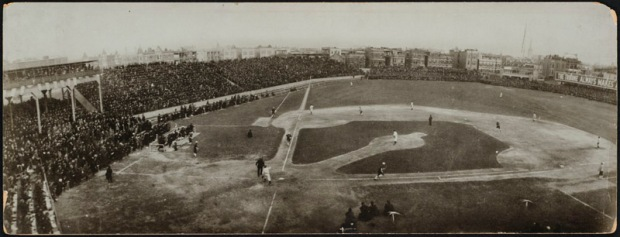 West_Side_Grounds,_1906_World_Series.jpg