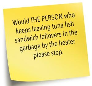 1-sandwich