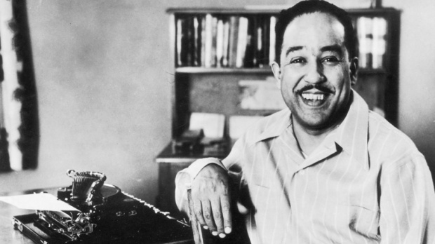 1000509261001_2105665572001_langston-hughes-house-in-harlem