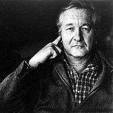 220px-william_styron
