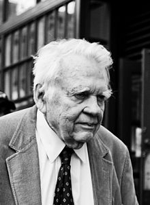 andy_rooney_cropped