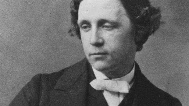 bio_biography_lewis-carroll-wonderland-writer_sf_hd_768x432-16x9