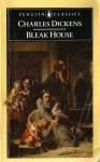 bleakhousecover2