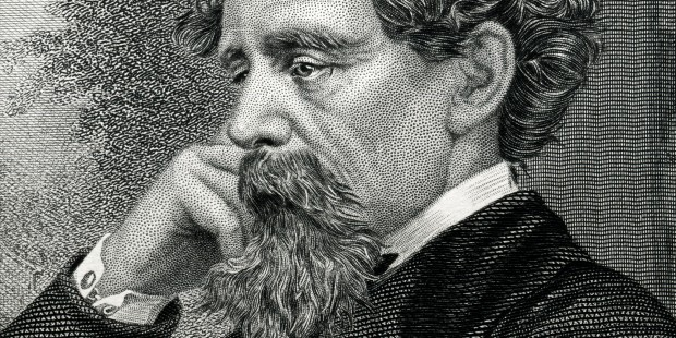 o-charles-dickens