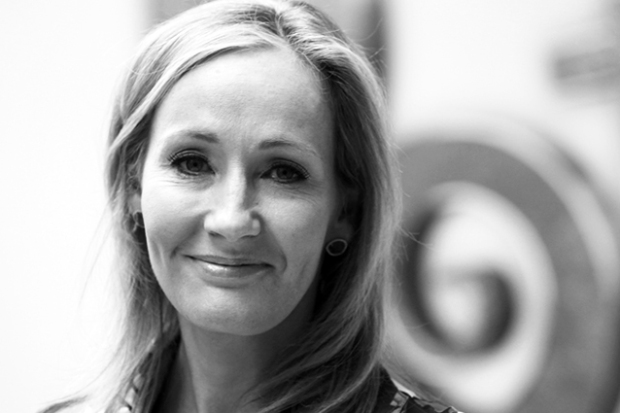 rowling_rect