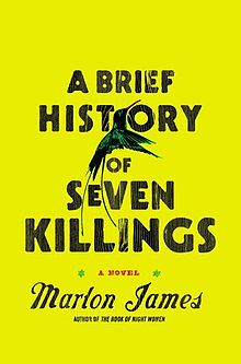 a_brief_history_of_seven_killings_cover
