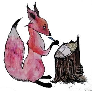 fox-copy