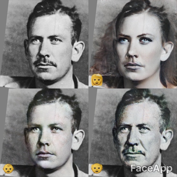 Steinbeck