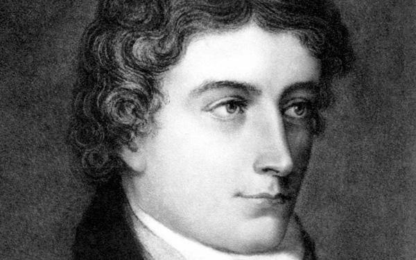 John-Keats-Biography