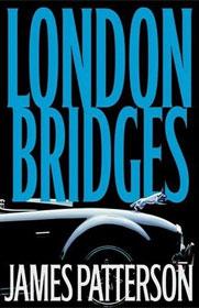 lg-londonBridges