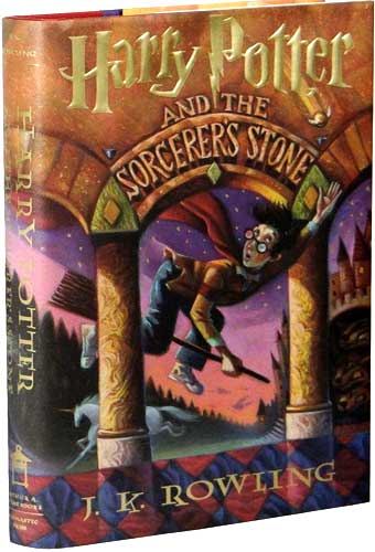 sorcerers-stone