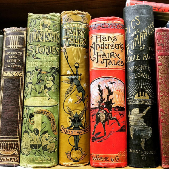 8-Books