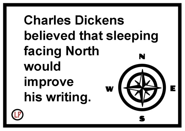 Charles-Dickens-North