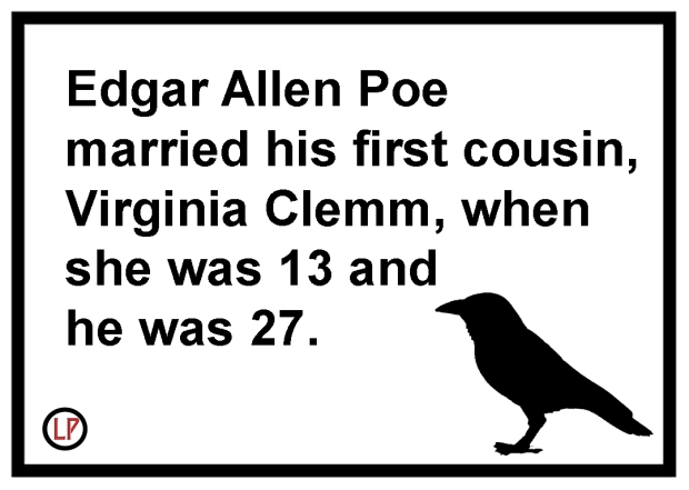 Edgar-Allen-Poe-Marriage