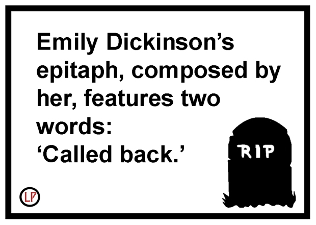 Emily-Dickinson-Epitaph