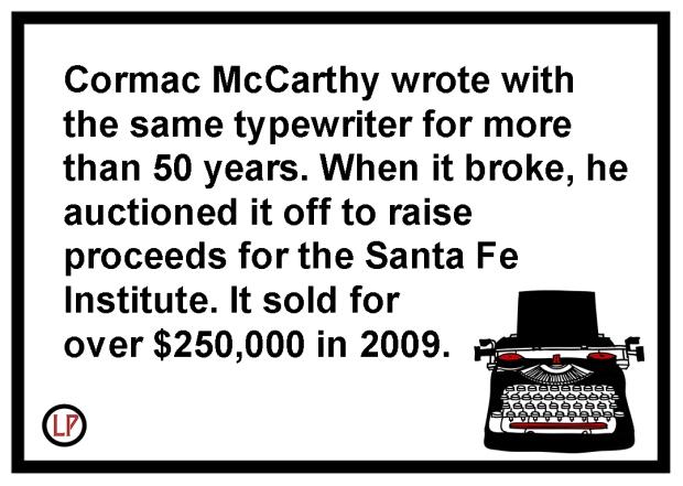 Literature-Cormac-McCarthy