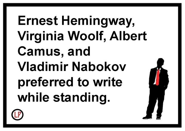 Literature-Ernest-Hemingway