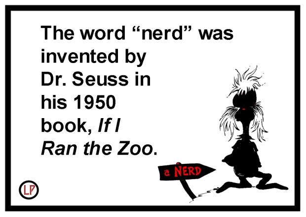 Literature-If-I-Ran-The-Zoo
