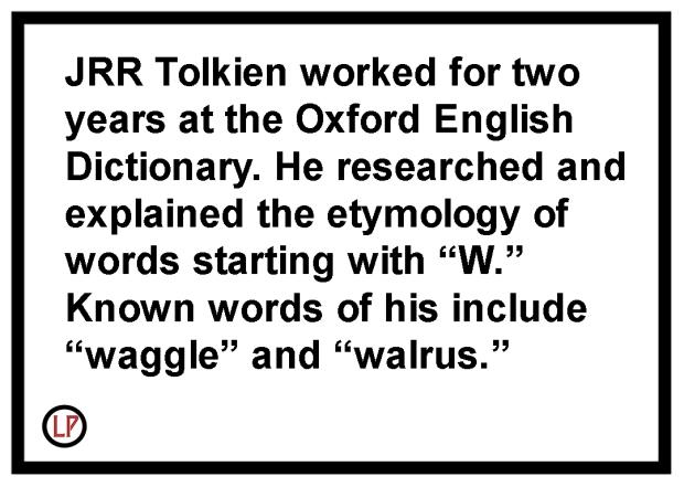 Literature-JRR-Tolkien