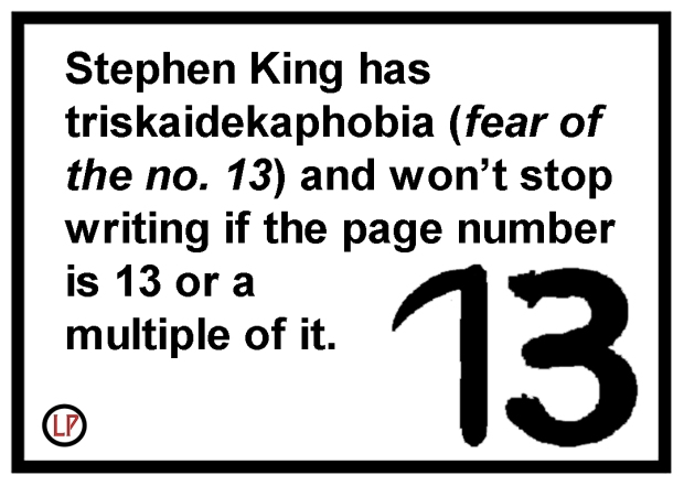 Literature-Stephen-King