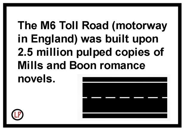 M6-Toll-Road