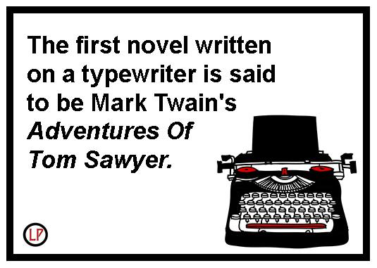 Mark-Twain-2