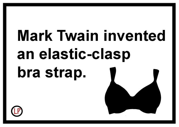 Mark-Twain-Bra