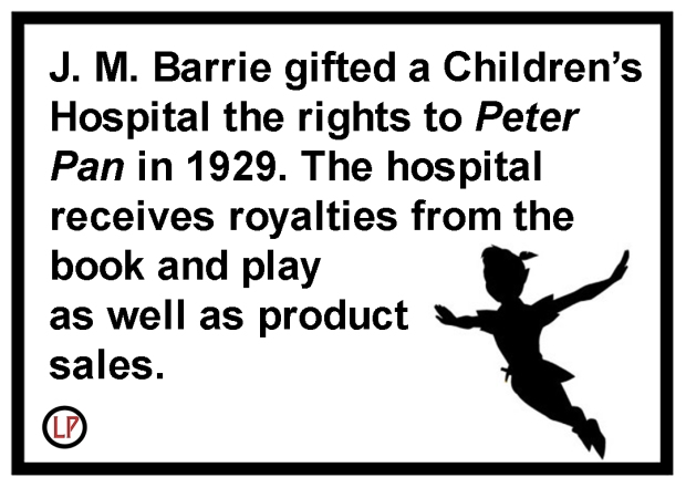 Peter-Pan-Hospital