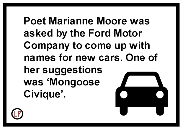 Poet-Ford-Motor