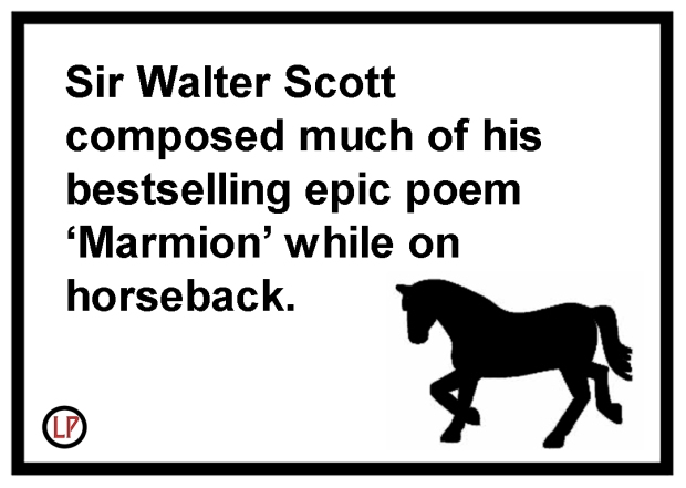 Sir-Walter-Scott-Horse-back