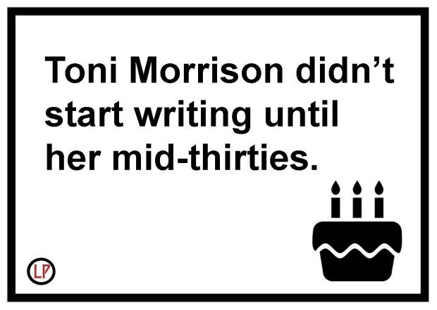 Toni-Morrison-30s