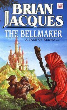 Bell-Maker