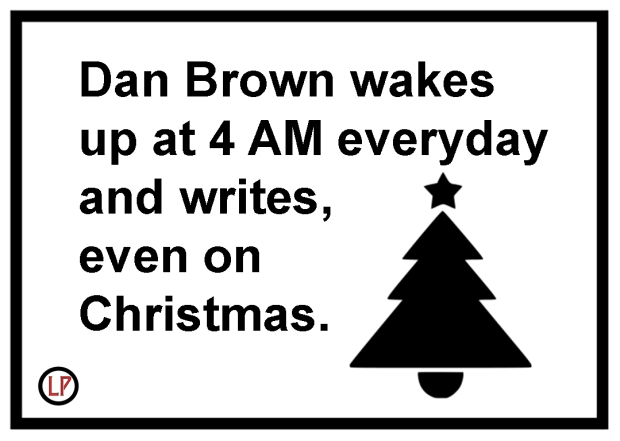Dan-Brown-Christmas