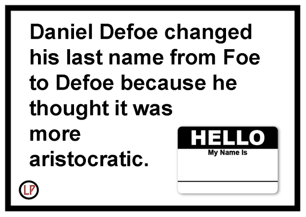 Daniel-DeFoe-Aristocratic