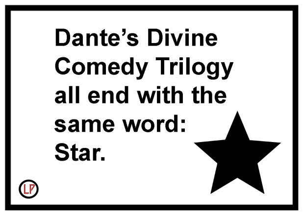 Dante-Star