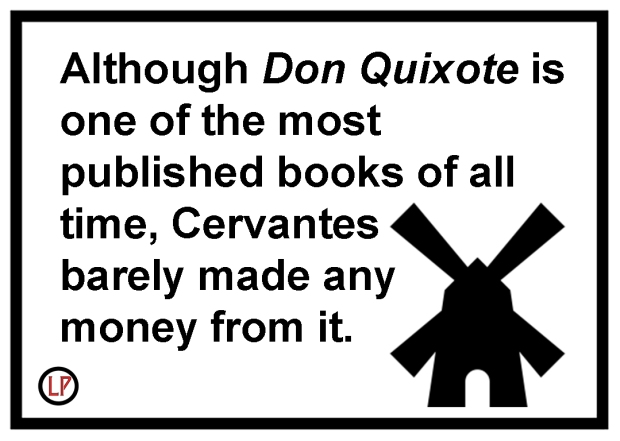 Don-Quixote-Money