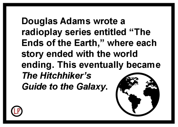 Douglas-Adams-Hitchiker