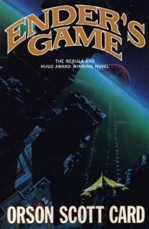 Ender'sGameCoverMain