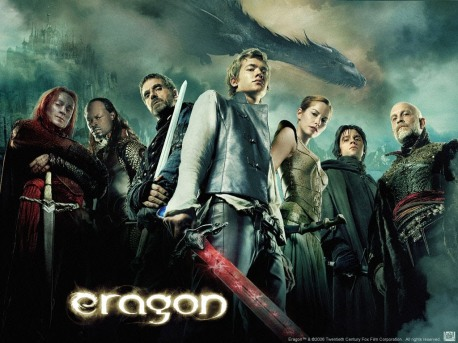 eragon-movie-poster