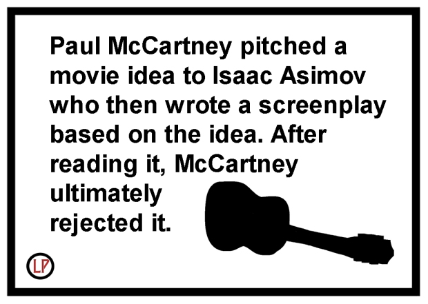 Isacc-Asimov-Paul-McCartney
