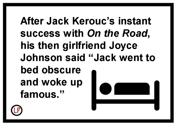 jack-Kerouc-girlfriend