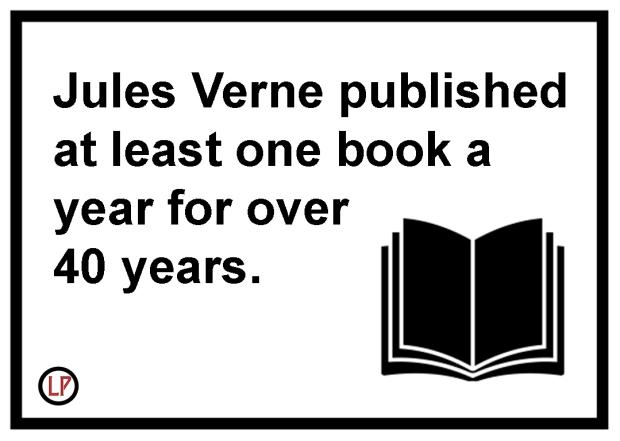 Jules-Verne-40-Years