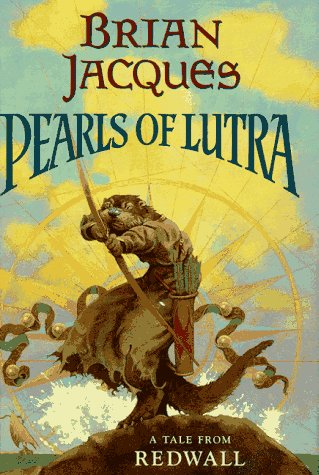 Pearls-Of-Lutra