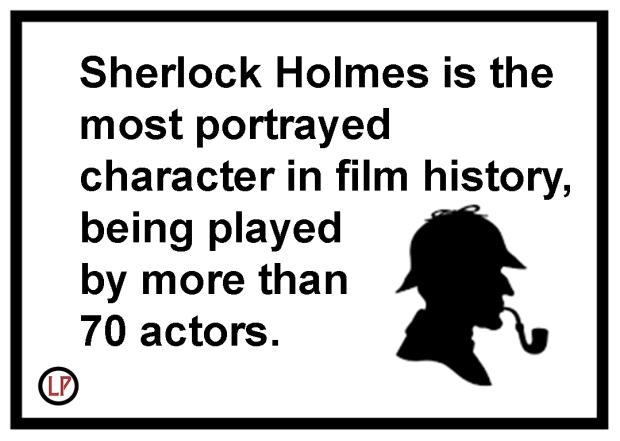 Sherlock-Holmes-70-Actors