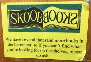 Skoob-Books-1