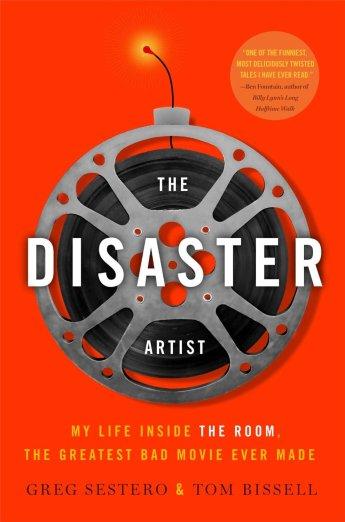 the-disaster-artist-book-cover.jpg