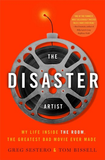 the-disaster-artist-book-cover.jpg